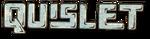 Quislet (1988) WsW logo