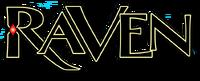 Raven (2016) logo