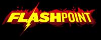 550w comics flashpoint teaser 1