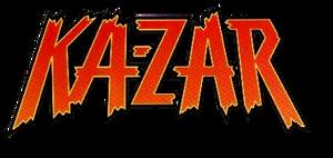 Ka-Zar (1997)