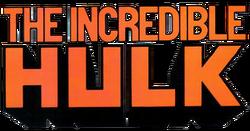Incredible Hulk (1968) -321