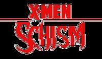 Schism.logofinal2