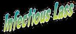 Infectious Lass logo