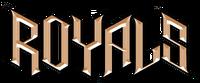Royals (2017) logo1