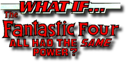 What if (1989) 11
