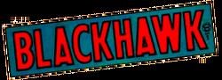 Blackhawk (1944) Quality Comics 2