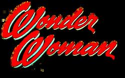 Wonder woman (1942)a