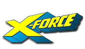 X-Force logo1