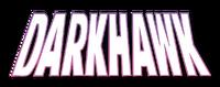 Darkhawk (2017) 51 logo