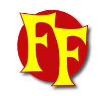 FF Future Foundation