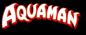 File:Aquaman (1991).png