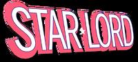 Star-Lord (2017) logo)