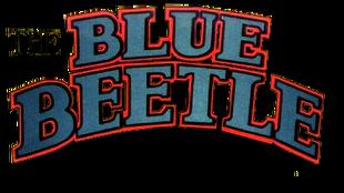 Blue Beetle (1939 Fox)
