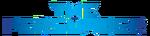 Persuader HY logo