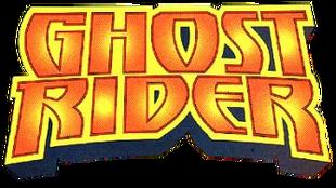 GhostRider vol3 a