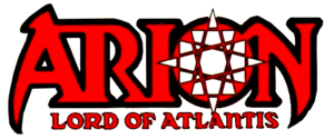 Arion Special (1985) logo