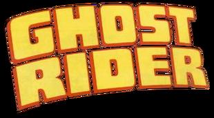 Ghost Rider Vol 2 b