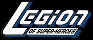 LegionLogo6