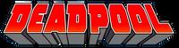Deadpool MN