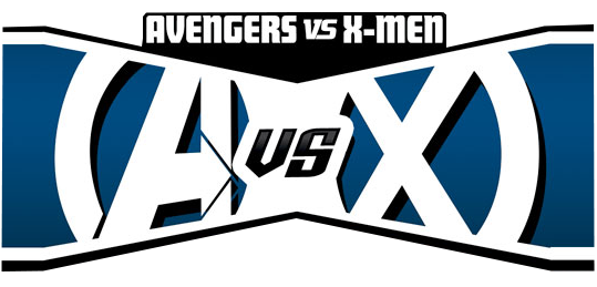 File:Avengers vs xmen.png