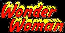 Wonder woman (1942)d