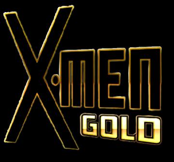 File:X-Men Gold (2013) logo.png