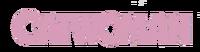 Catwoman logo original copy