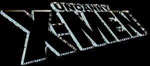 Uncanny x-men (1981)e