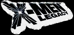 Xmen legacy3
