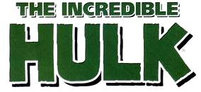 Hulk (2000)