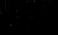 Jessica Jones (2016) logo