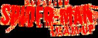 Superior Spider-Man Team-Up (2013) logo