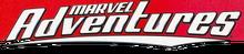 Marvel adventure5