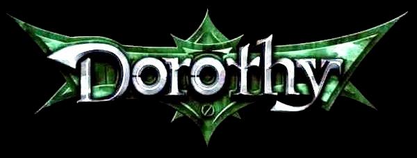 DorothyLogo