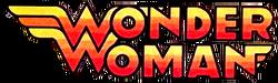 Wonder woman (1942)e