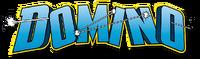 Domino (2018) logo 1