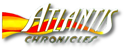 File:The Atlantis Chronicles (1990)a.png