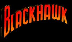 Blackhawk (1957)a