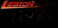 Legion Lost (2011)