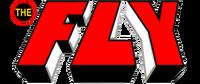 Fly-Logo-600x253