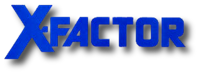 X-factor (2006)