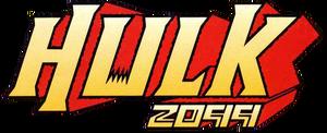 Hulk 2099 Vol 1 3