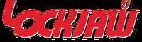 Lockjaw (2018) logo