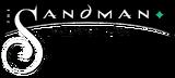 The Sandman Universe (2018) logo