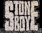 Stone Boy WsW logo