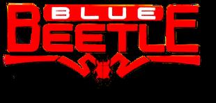 Blue Beetle (2006)a