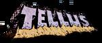 WsW Tellus logo