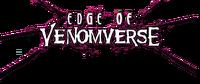 Edge of Venomverse (2017) logo