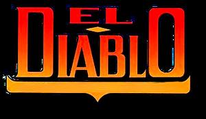 El diablo (1989)
