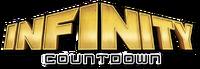 Infinity Countdown (2018) logo 2